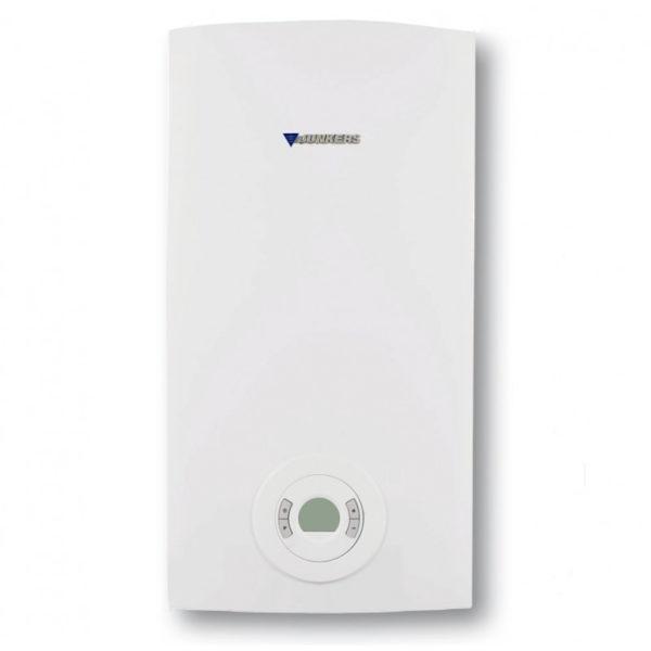 calentador-junkers-hydrocompact-wtd-12-am
