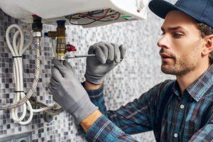 Contacta con profesionales en la instalación de calderas de condensación: MP-Aqua
