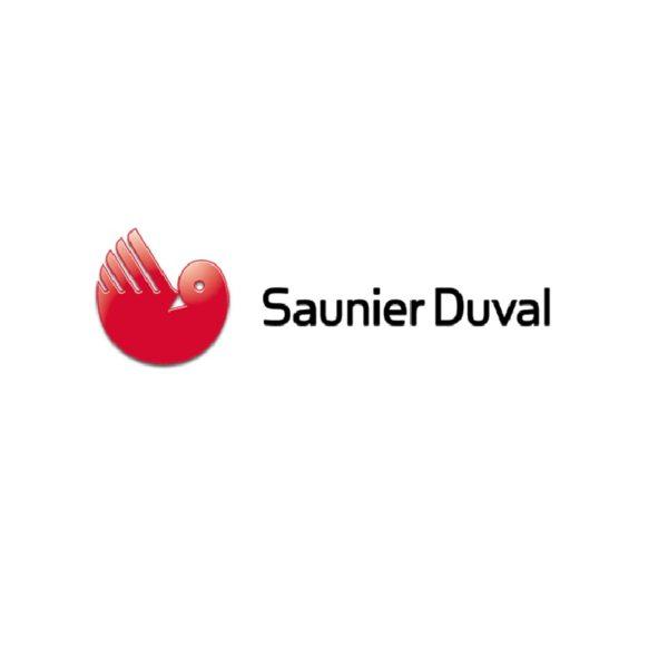 Calderas de Condensación Saunir