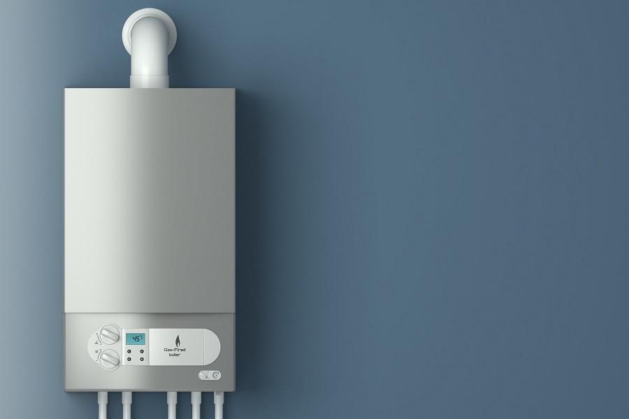 MP- aqua, Especialistas en calderas de condensación, termos eléctricos, calentadores de agua y controladores