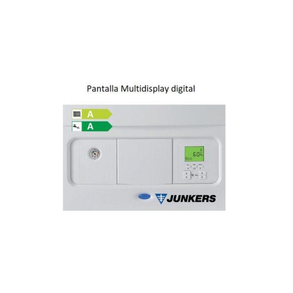 pantalla-caldera-multidisplay-digital