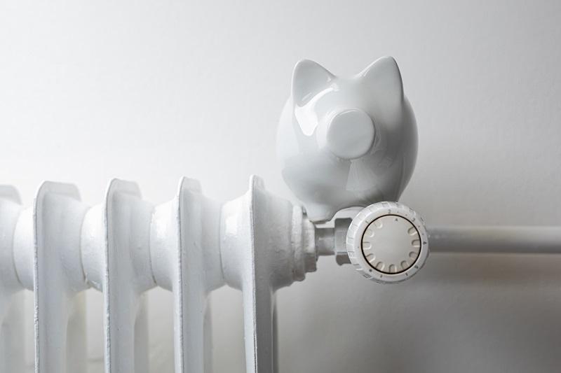 Ahorra con la compra de tu caldera de condensación