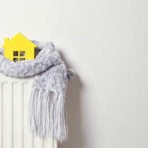 Calderas más vendidas este invierno, mejores calderas de condensación