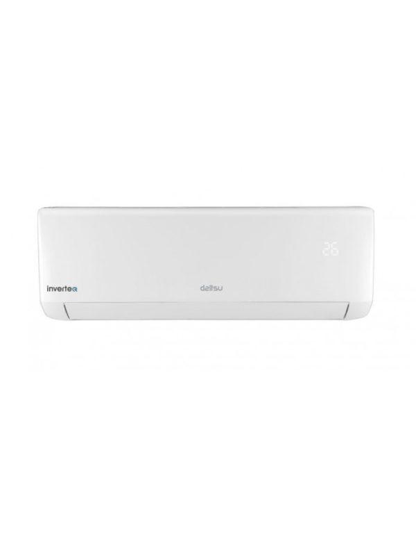 aire acondicionado Daitsu ASD9 KI DB