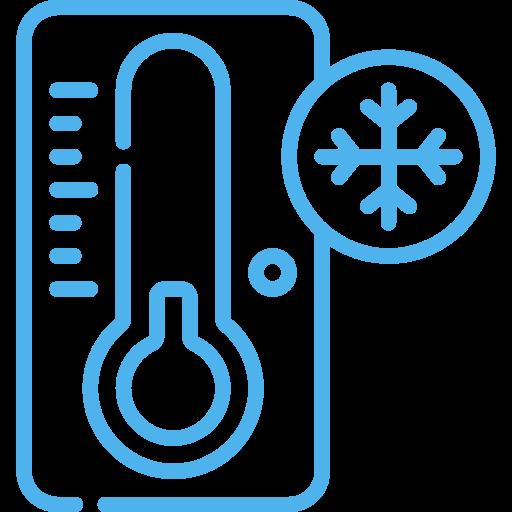 climatizar casa
