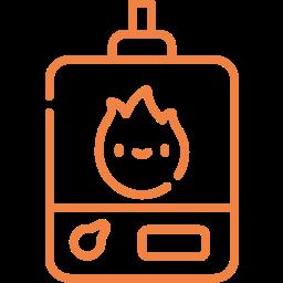 normativa de revisión de calderas
