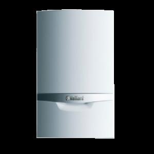Caldera de condensación Ecotec Plus 306