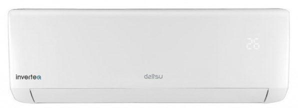 aire acondicionado con instalación incluida daitsu asd12 ki db